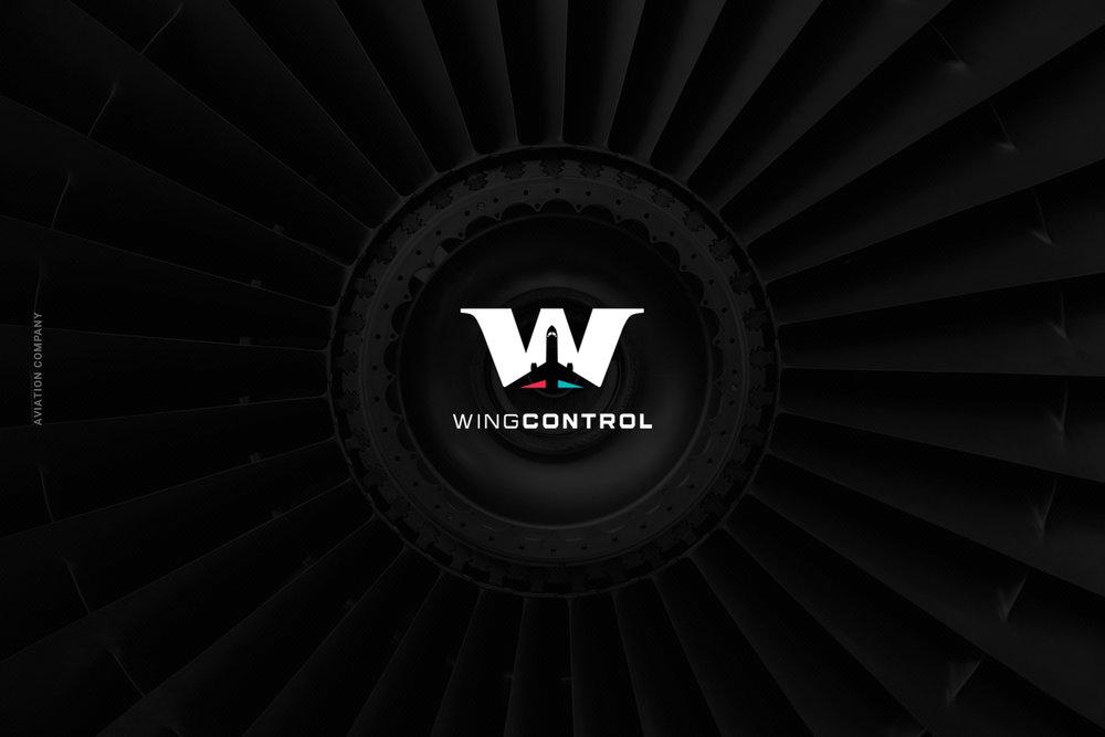 logo_WingControl.jpg