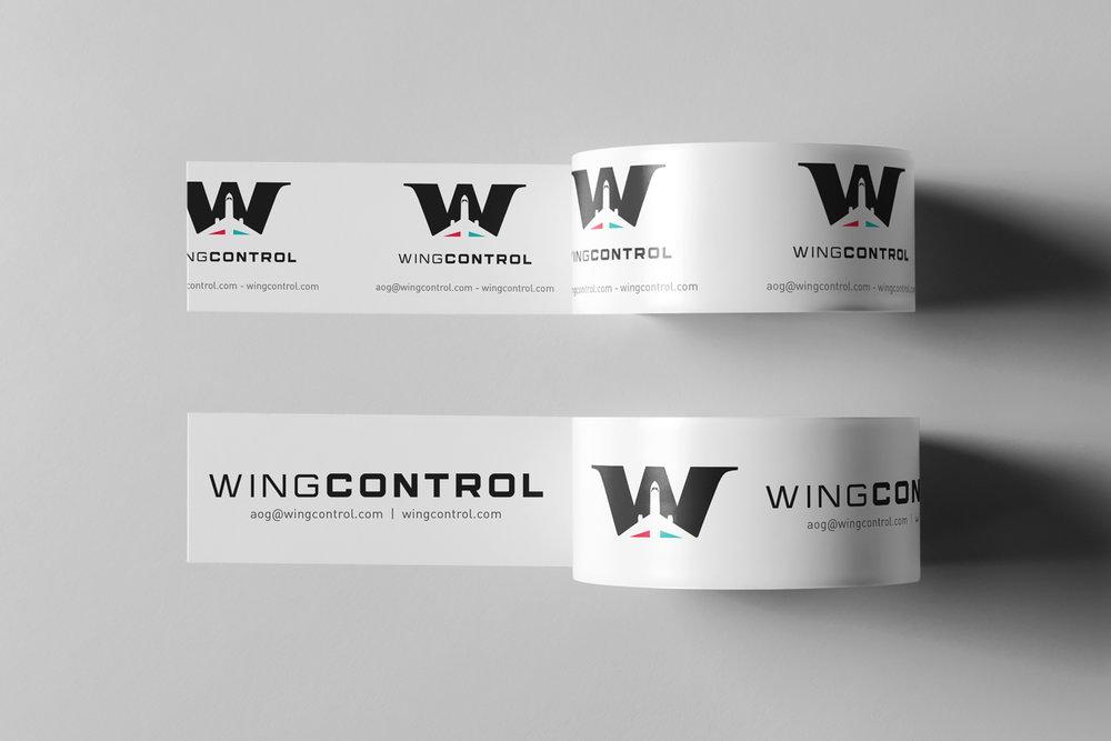WING-CONTROL6.jpg