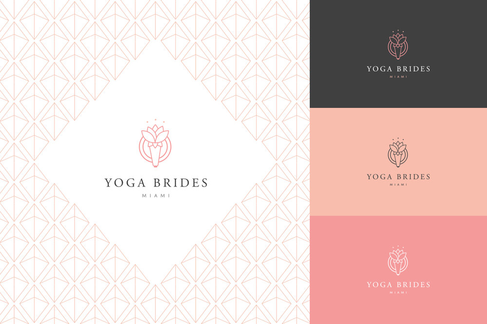 YOGABRIDES_2.jpg