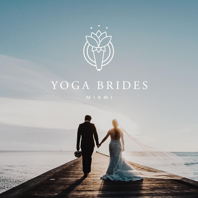 YogaBrides2.jpg