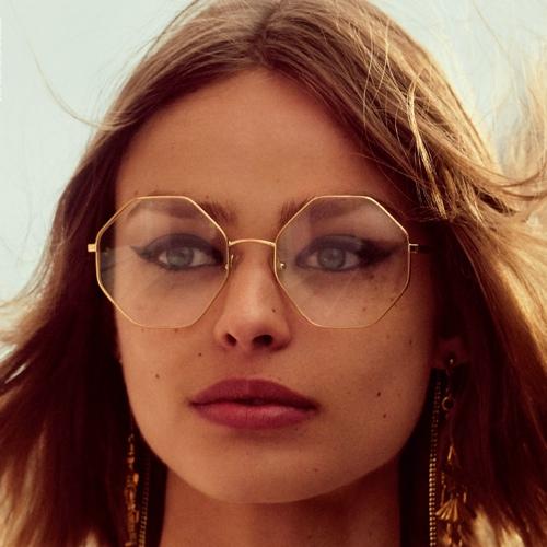 Chloe Optical 500.jpg