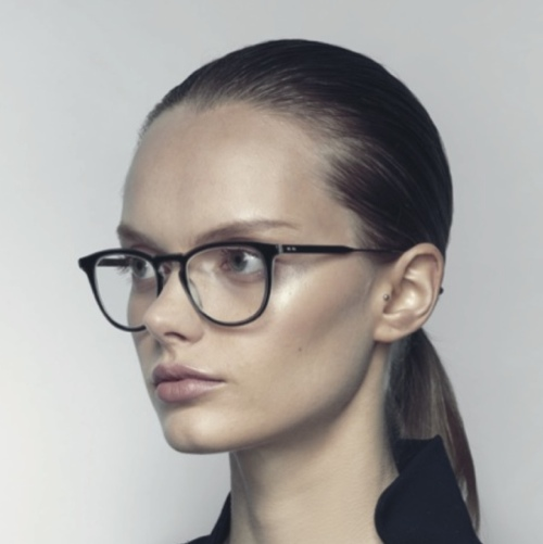Dita Falson optical 500.jpg