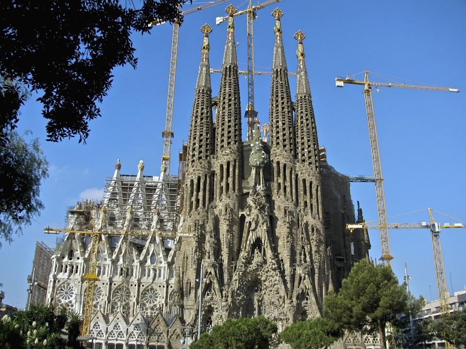 barcelona-1611.jpg