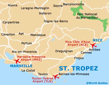 st_tropez_map.jpg