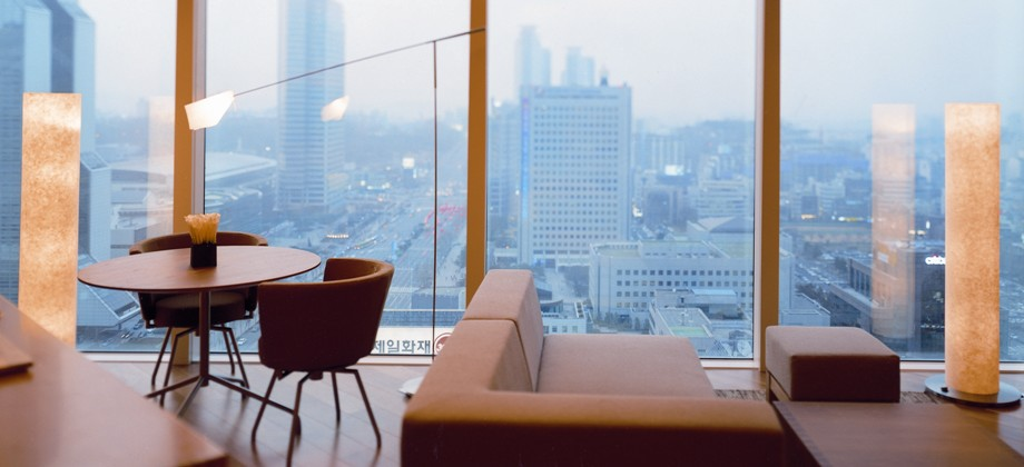 52 - 2010 - Seoul