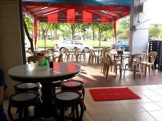 home-style-restaurant.jpg