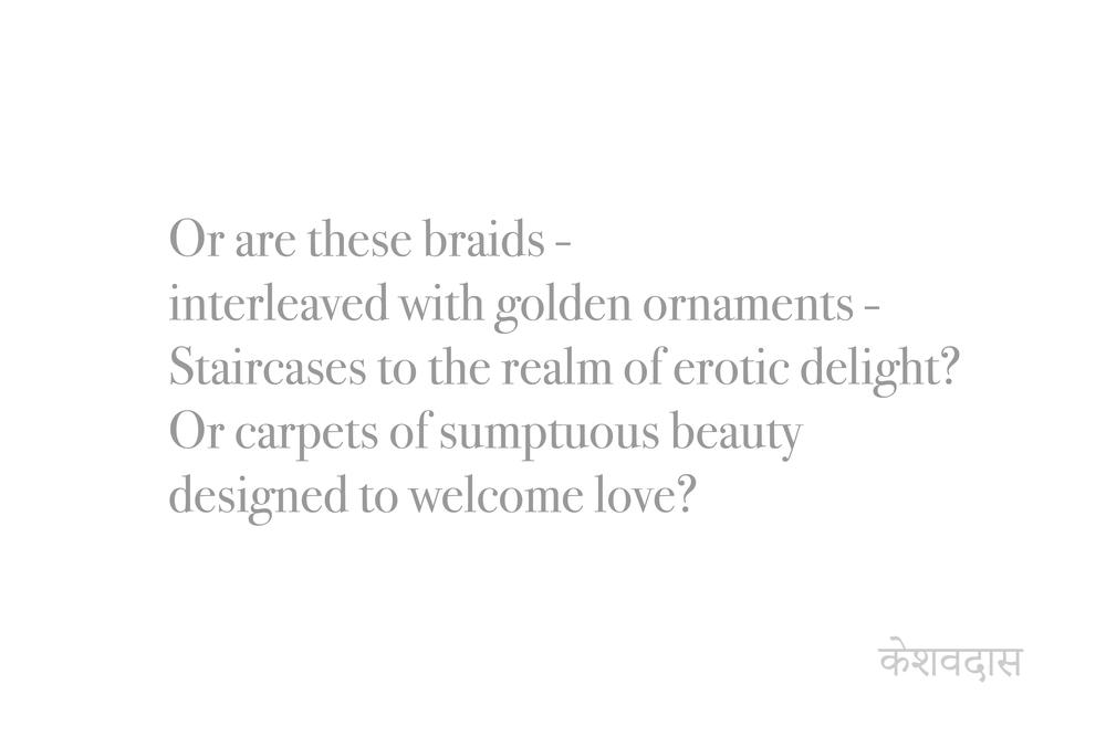 Poem 4.jpg