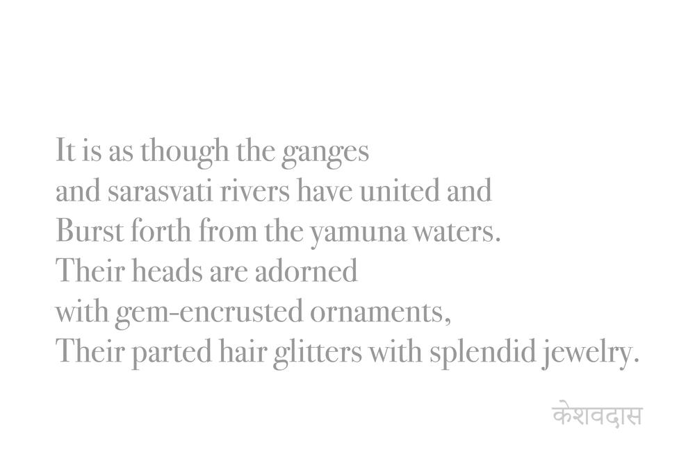 Poem 6.jpg