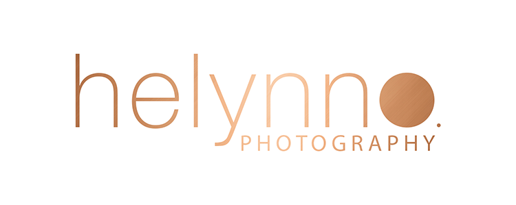 Helynn Ospina Photography - SF Travel and Interiors