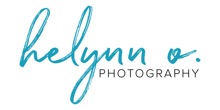 Helynn Ospina Photography