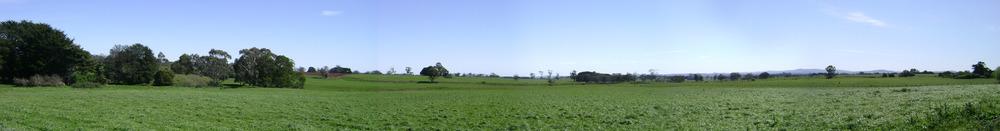 Panorama_East_Trentham_1_thin.jpg