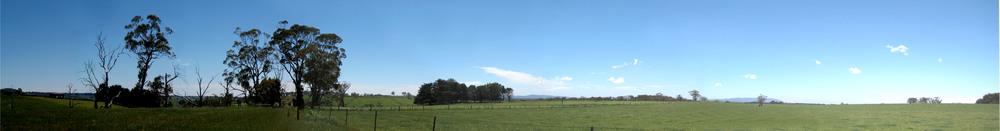 Panorama_South_Tylden_1_thin.jpg