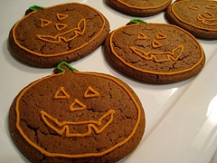 halloween dog treats primal canine bay area dog training
