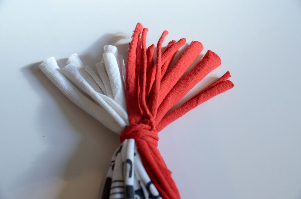 primal canine rope toy.jpg