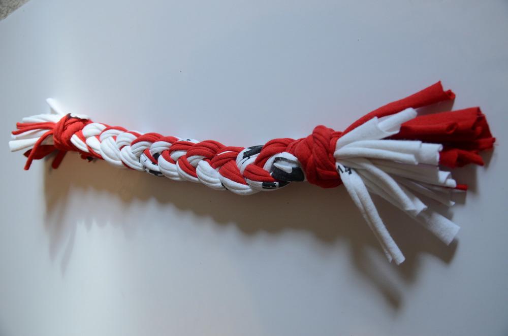 diy rope toy primal canine dog training.jpg