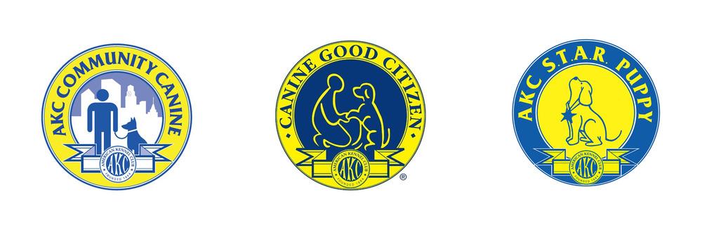 primal canine akc cgc star cgca evaluator