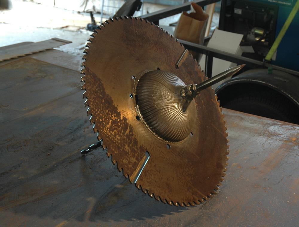 51 - Sawblade I, 2007.jpg