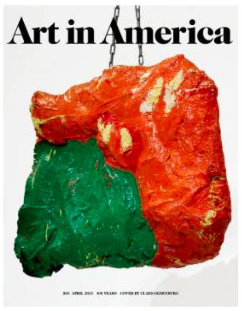 13.04.01-art.in.america.cover-at.rest