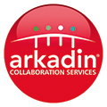 arkadin-logo.jpg