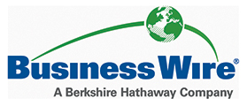 business-wire-logo.jpg