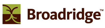 broadridge-logo.jpg