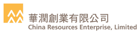 china-resources-logo.jpg