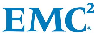 d-emc-logo.jpg