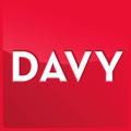 davy-logo.jpg