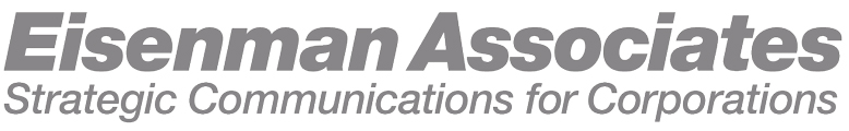 eisenman-logo.jpg