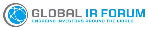 global-ir-logo.jpg
