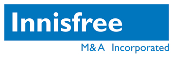 innisfree-logo.jpg