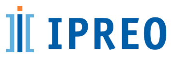 ipreo-logo.jpg