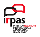 irpas-logo.jpg