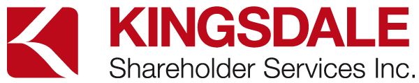 kingsdale-logo.jpg
