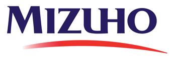 mizuho-logo.jpg