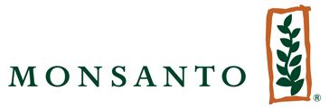 monsanto-logo.jpg