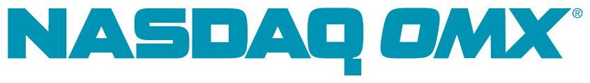 nasdaq-logo.jpg