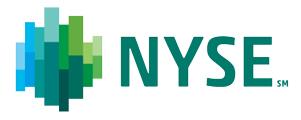 nyse-logo.jpg