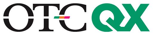 otc-qx-logo.jpg