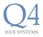 q4-logo.jpg