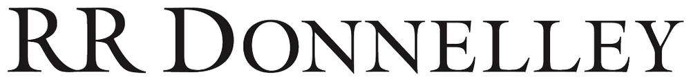 rrd-logo.jpg