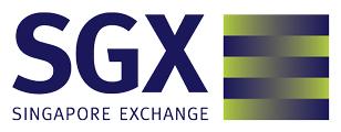 sgx-logo.jpg