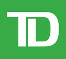 td-logo.jpg