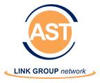 ast-logo.jpg