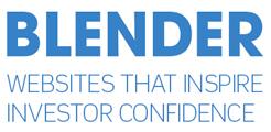 blender-logo.jpg