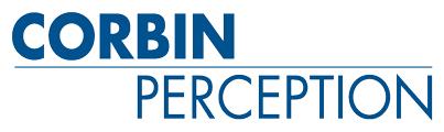 corbin-logo.jpg