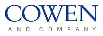 cowen-logo.jpg