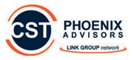cst-phoenix-logo.jpg