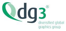 dg3-logo.jpg