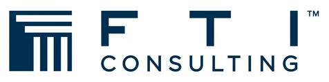 fti-logo.jpg